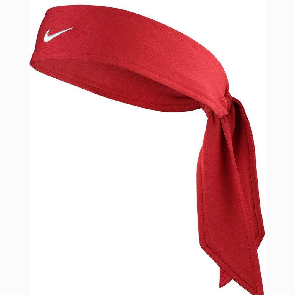 tennis nike tie headbands