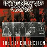 Oi! Collection by Intensive Care