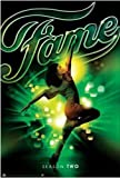 Fame - Season 2 [DVD] [1982]