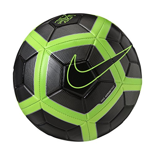 Nike Neymar Prestige Soccer Ball, Size (Nike Neymar Prestige Soccer Ball)