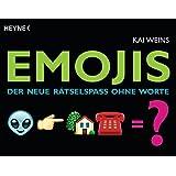 Emojis: Der neue Rätselspaß ohne Worte