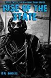 Rise of the State, B. Shields, 1463779313