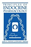 img - for Principles of Endocrine Pharmacology book / textbook / text book