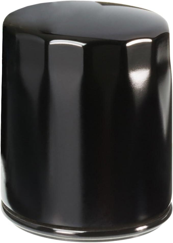 Hiflo Filtro HF171C Oil Filter Number 1