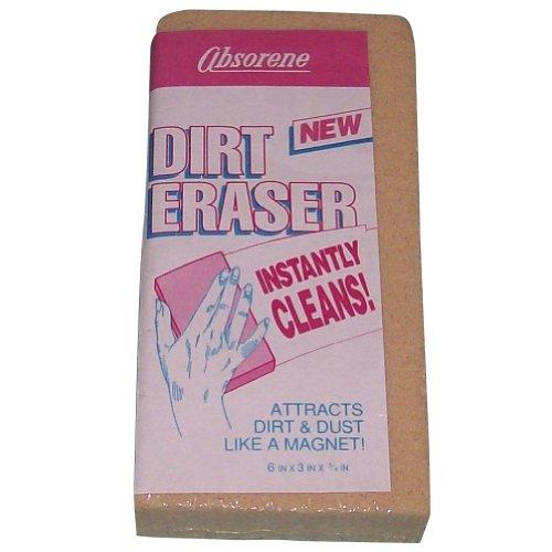 absorene-dirt-eraser