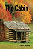 Bargain eBook - The Cabin