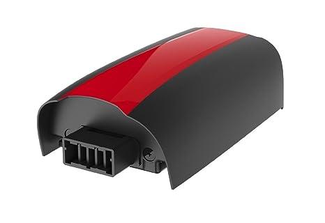 Parrot PF070229 - Batería para Parrot Bebop 2 y Skycontroller ...