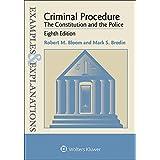 Criminal Procedure (Examples & Explanations)
