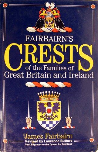 Family Crest Heraldry - 4