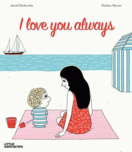 I Love You Always pdf epub