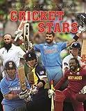 Cricket Stars