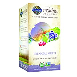 Garden-of-Life-Kind-Organics-Prenatal-Multi-Tablets