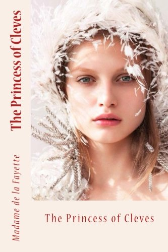 Read Online The Princess of Cleves ebook