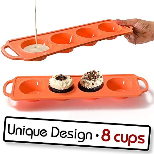 Moty Cup Silicone Dishwasher Microwave