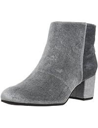 Women's Vikki Chelsea Boot