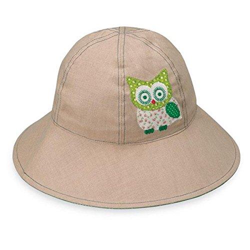 7 3 8 lids hat - 2