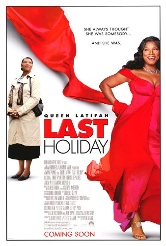 Image result for last holiday poster