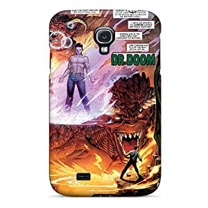 TimeaJoyce Samsung Galaxy S4 Excellent Hard Cell-phone Cases Support Personal Customs Beautiful Strange Magic Pictures [zoo10854lvGg]