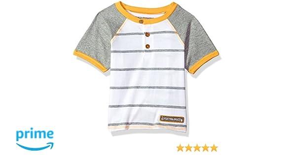 2b1fcb3fde4a Amazon.com  T-Shirt
