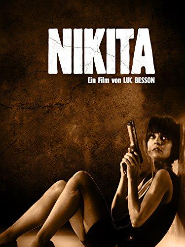 Nikita Film