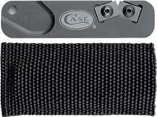 product image for Case Pocket Sharpener