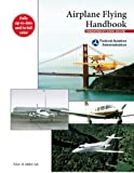 Airplane Flying Handbook, Federal Aviation Administration, 1629145904