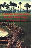 Cambodia Emerges from the Past : Eight Essays, Judy Ledgerwood, 189113423X