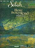 Bless the Broken Road: the Duets Album, , 5558198079