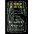 A Moment on the Edge: 100 Years of Crime Stories by Women (A Lynley Novel)