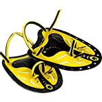 Cressi-Swim-Paddle-Palette-Premium-da-Nuoto-Multicolori