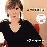18 Again - An Anthology