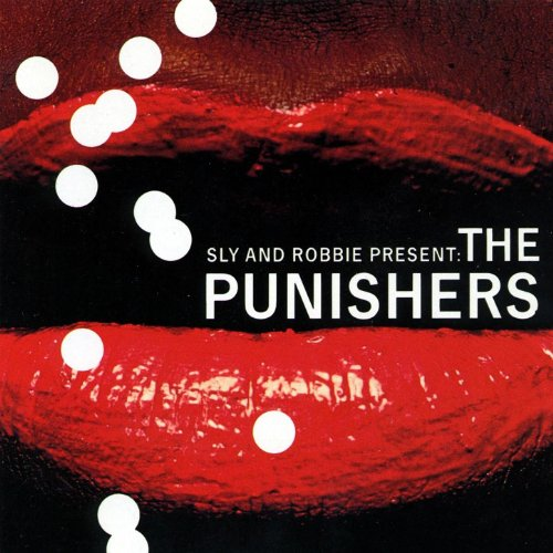 VA-Sly and Robbie Present The Punishers-CD-FLAC-1993-YARD Download