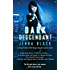 Dark Descendant (Nikki Glass Book 1)
