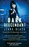 Dark Descendant (Nikki Glass Book 1)