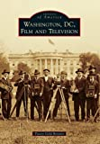 Washington, D. C. , Film and Television, Tracey Gold Bennett, 1467120685