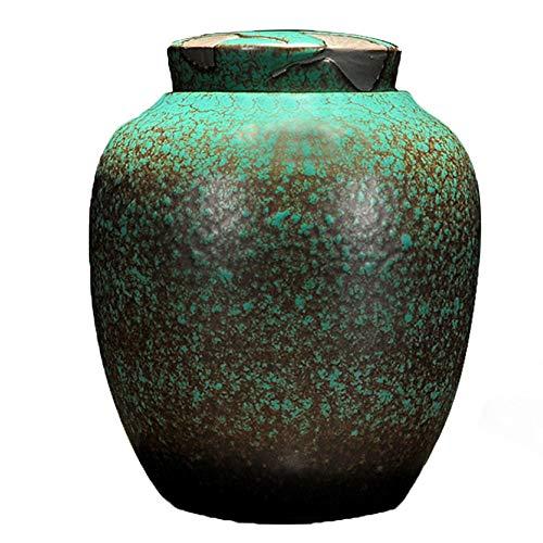 urn cabinet - 4