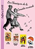 """Afficher """"Les Classiques de la Comédie musicale"""""""