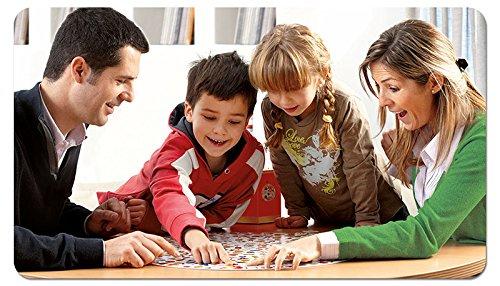 Comprar Educa Borrás- Lince Edición Familia con App, Multicolor, 400 Imágenes (16146)
