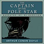 The Captain of the Pole Star | Arthur Conan Doyle