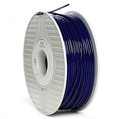 verbatim-pla-3d-filament-3mm-1kg-reel-blue