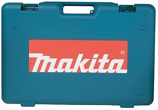 DF330 color verde TD090 Makita 824842-6 DK1488 Maletin Pvc para productos DF030