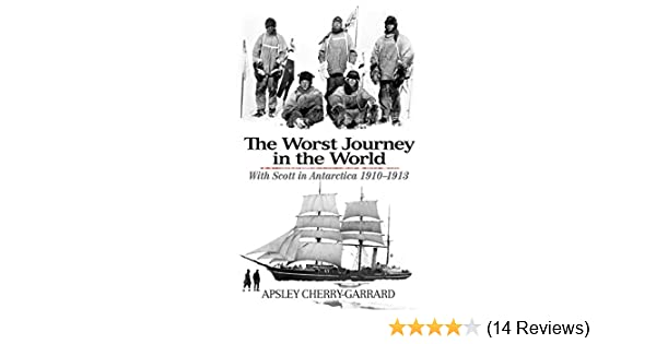 Amazon the worst journey in the world with scott in antarctica amazon the worst journey in the world with scott in antarctica 1910 1913 ebook apsley cherry garrard kindle store fandeluxe Image collections