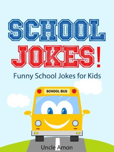 Jokes For Kids School Jokes For Kids Funny School Jokes For Kids Kids Jokes Jokes For Kids Childrens Joke Books Funny Jokes For Kids
