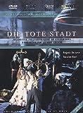 Image of DIE TOTE STADT (KORNGOLD)