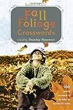 Random House Fall Foliage Crosswords, Stanley Newman, 0812936256