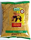 Indi madras curry powder 7oz