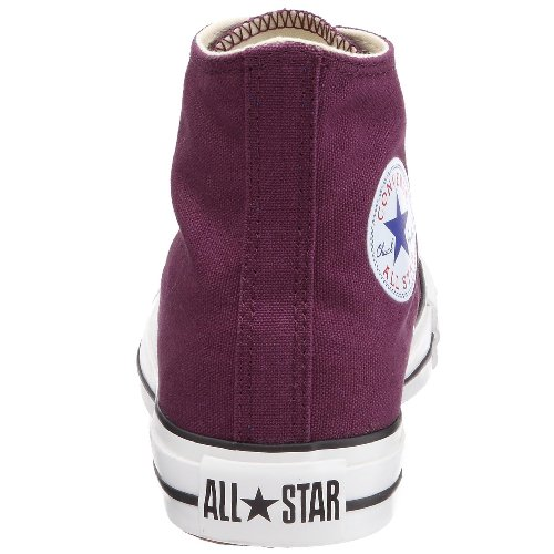 Converse CHUCK TAYLOR ALL STAR SEASONAL HI, Femme, Baskets mode