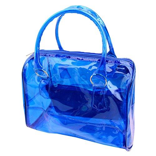 small jelly handbags - 3