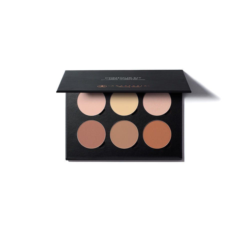 Anastasia Beverly Hills Contour Kit ABH Light To Medium
