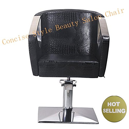 Buy hair salon furniture cheap